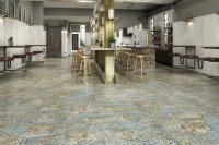 Carpet by Aparici  Tile.Expert  Distributor of Spanish Tiles