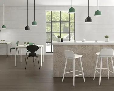 Vieni a scoprire i nostri prodotti e richiedi un appuntamento in store. Ceramic And Porcelain Tiles By Argenta Tile Expert