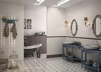 Metro Porcelain Tiles by CESI TileExpert  Distributor