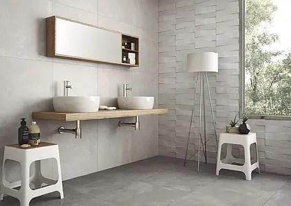 porcelain tiles by cifre ceramica