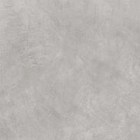 Piastrelle in gres porcellanato Kerlite Cement Project di Cotto dEste TileExpert