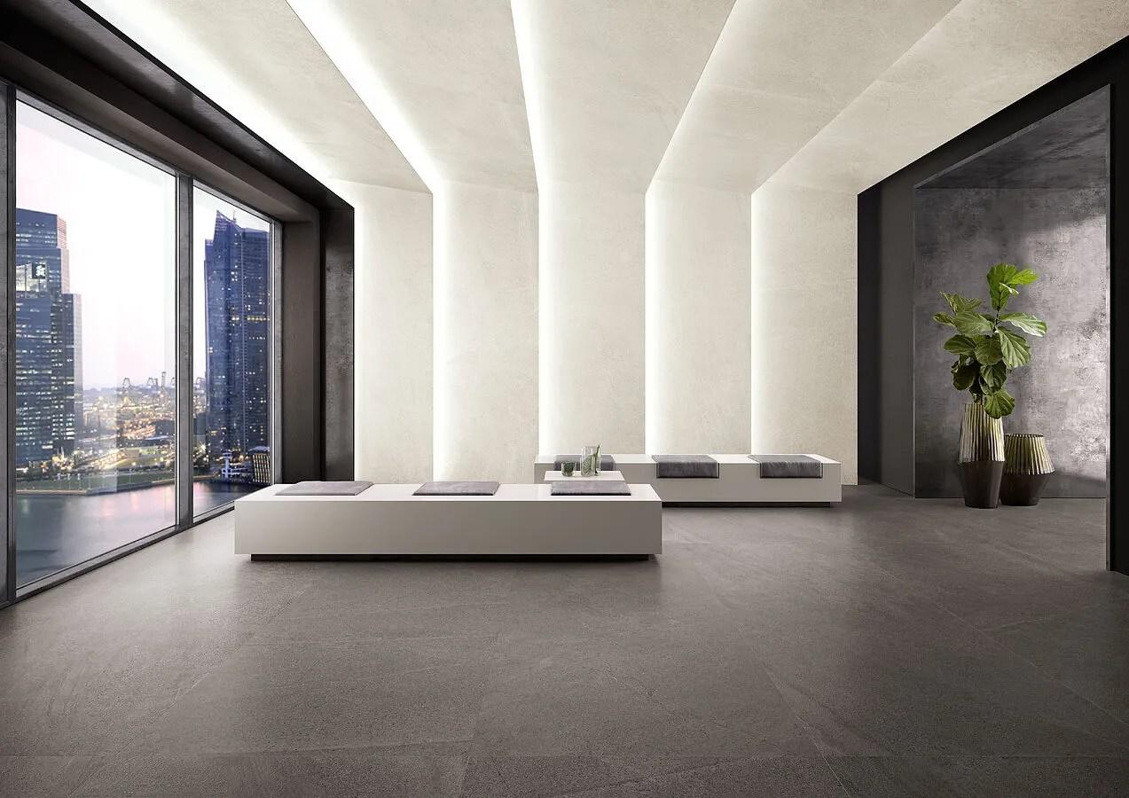Kerlite Limestone von Cotto dEste  TileExpert  Versand