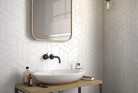 Ceramic Tiles by Equipe Ceramicas TileExpert