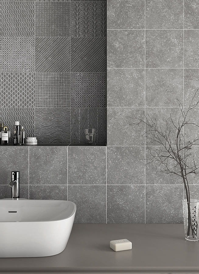 coralstone by equipe photo 3 from 28 in spain delivery