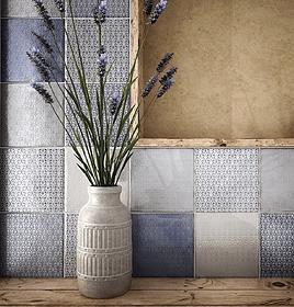 Splendours Ceramic Tiles by Equipe  TileExpert  Distributor of Italian and Spanish Tiles to