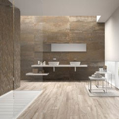 Ceramic Tile Living Room Floor Decorating Small Ionic Porcelain Tiles By Ibero. Tile.expert – Distributor ...