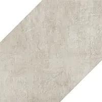 Piastrelle in gres porcellanato Creative Concrete di Imola TileExpert  rivenditore di