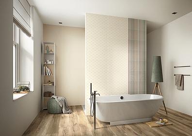 Mashup Ceramic Tiles by Imola TileExpert  Distributor
