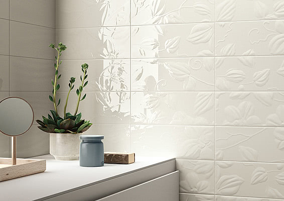 Wave Ceramic Tiles by Imola TileExpert  Distributor of