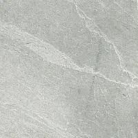 Piastrelle in gres porcellanato XRock di Imola TileExpert  rivenditore di piastrelle in Italia