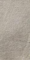 XRock di Imola  TileExpert  rivenditore di piastrelle italiane