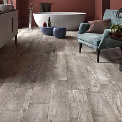 Living Room Tiles Floor Mens Nirvana Porcelain By La Faenza. Tile.expert ...