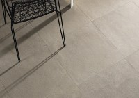 More Porcelain Tiles by Leonardo. Tile.Expert ...