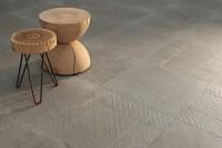 More Porcelain Tiles by Leonardo. Tile.Expert ...