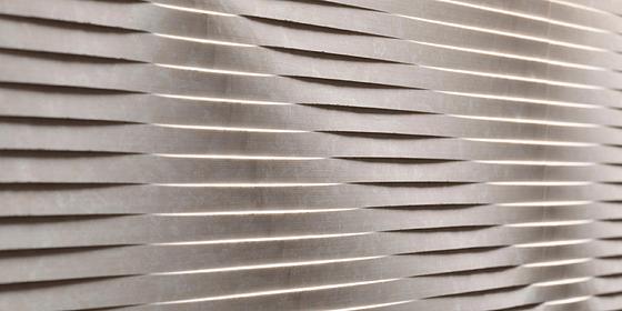 Nuance Stone Tiles By Lithos Design Tile Expert