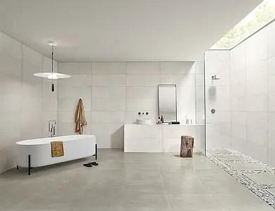 Carrelage Cramique Core De Love Tiles TileExpert Fournisseur De Carrelage Italien Et