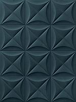 Pytki ceramiczne i gresowe 4D firmy Marca Corona Tile