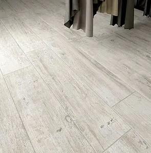 gray wood tile floor living room white grey yukon by monocibec • tile.expert – distributor to usa