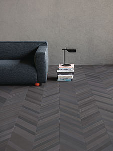 Mews Porcelain Tiles by Mutina TileExpert  Distributor