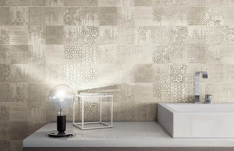 Start Ceramic and Porcelain Tiles by Naxos TileExpert