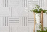 Tiles In Plymouth | Tile Design Ideas