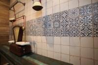 Buy Spanish Tiles Online | Tile Design Ideas