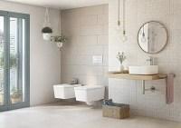 Ceramic Tiles by Roca. Tile.Expert  Distributor of ...