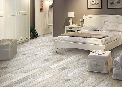 Inwood Porcelain Tiles by Rondine TileExpert  Distributor of Italian and Spanish Tiles to the USA