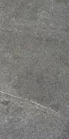 Piastrelle in gres porcellanato Pietre di Fiume di Rondine TileExpert  rivenditore di
