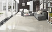 Ariostea Tile Distributors Usa