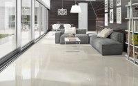 Ariostea Tile Distributors Usa - Tile Design Ideas