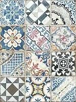 Piastrelle in gres porcellanato Agadir di Tuscania TileExpert  rivenditore di piastrelle in