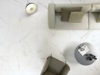 Vallelunga Tile Distributors | Tile Design Ideas