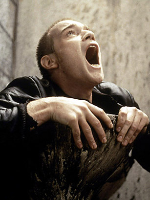 The Trainspotting Toilet  Top 10 Famous Toilets  TIME