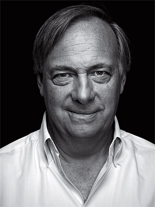 Ray Dalio  2012 TIME 100 The Most Influential People in the World  TIME