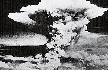 the atomic bomb and its destructive power essay Atomic bomb essay,example composition writing on atomic bomb,sample atomic bomb essays featured english song select free essays black is.