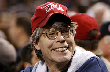https://i0.wp.com/img.timeinc.net/time/daily/2007/0711/stephen_king_1120.jpg