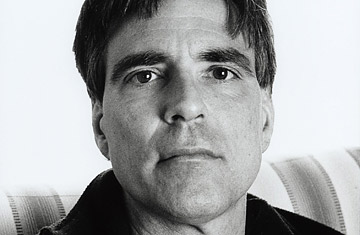 Image result for randy pausch