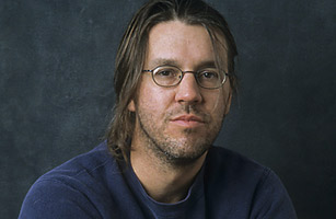The Journalism of David Foster Wallace