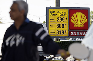 Whats Behind (and Ahead for) the Plunging Price of Oil