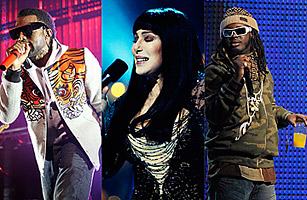 Auto-Tune: Why Pop Music Sounds Perfect