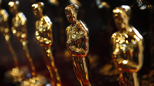 How to Fix the Oscars: Make the Votes Public