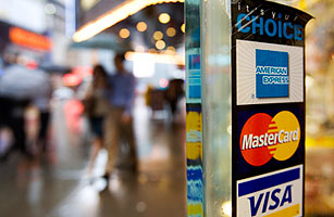 How the Banks Plan to Limit Credit Card Protections