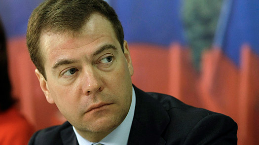 https://i0.wp.com/img.timeinc.net/time/daily/2009/0904/medvedev_bio_0401.jpg
