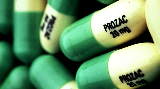 Why Antidepressants Dont Live Up to the Hype