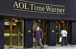 Why AOL–Time Warner Wasnt Doomed to Failure