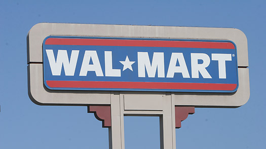 Why Wal-Marts First India Store Isnt A Wal-Mart