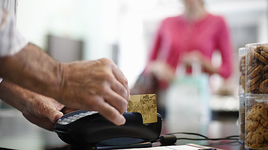 Consumer Borrowing Is Down, But For How Long?