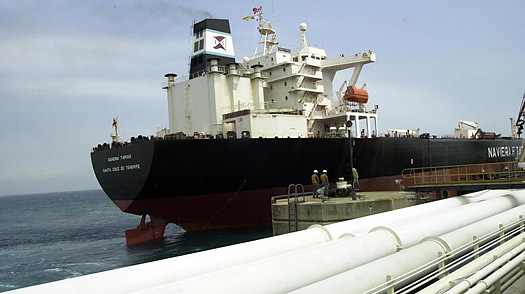 Bidens Israel and Iran Comments Produce Oil-Price Fears