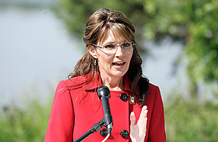 Why Sarah Palin Quit: The Five Best Explanations
